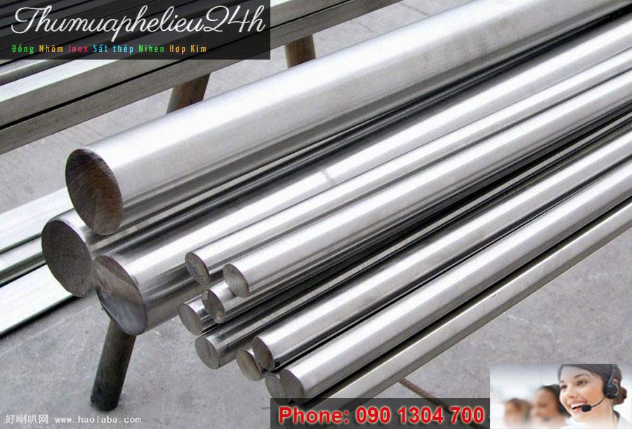 www.123nhanh.com: thu mua nhom phe lieu giá cao, uy tín và chuyên nghiệp